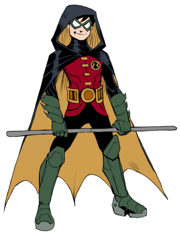 File:Robin (Ultimate DC).png