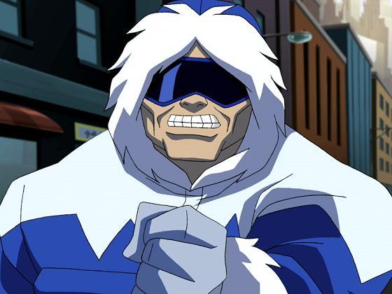 File:Captain Cold (DC Universe (Animated Universe)).jpg