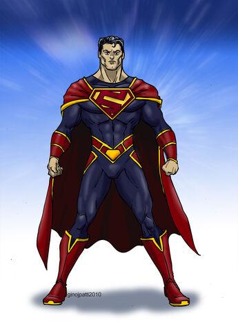 File:Superman(Earth-BM).jpg