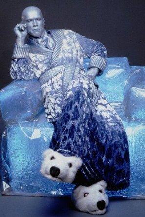 File:Minster Froze.jpg