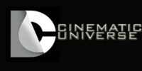 DC Cinematic Universe (GGD)