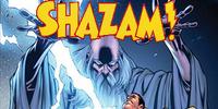 Shazam! (EM's DCEU)