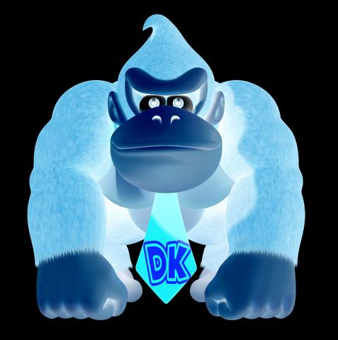 File:Dark kong.png