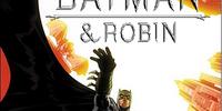 Batman & Robin (EM's DCEU)