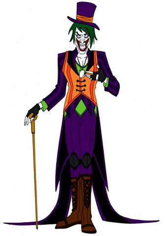 File:Joker (Ultimate DC).png
