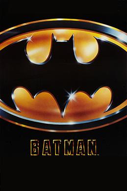 File:BATMAN poster.png