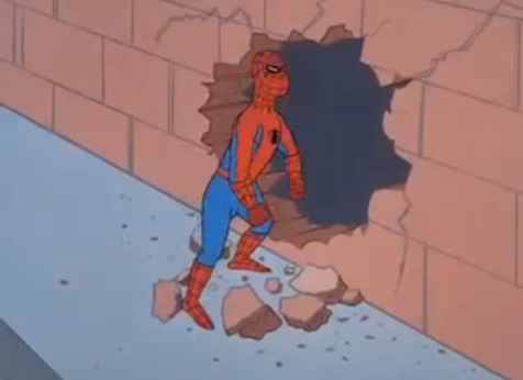 File:60's Spiderman 1.png