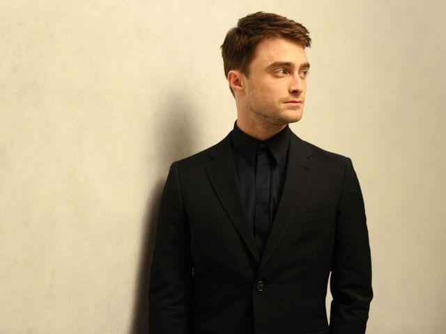 File:Radcliffe.jpg