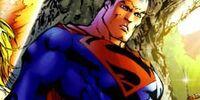 Kon-El (Earth-IR)