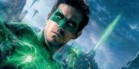 Green Lantern (2011 Film)