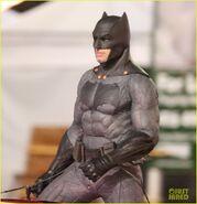 BatmanSS1