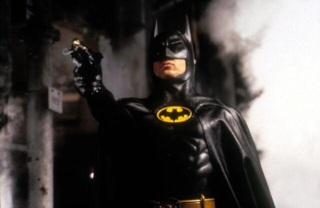 File:Batman(Keaton).jpg