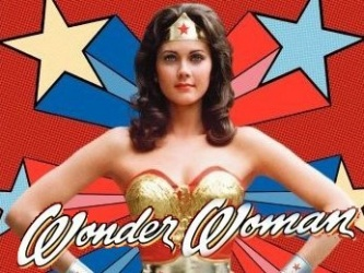 File:Wonder Woman.jpeg