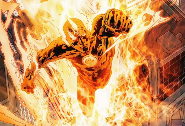 File:Human Torch.jpeg