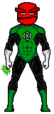 GreenlanternofSektor24