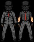 Blackmaskromansionis