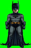 ABEL Batman Revised 1101