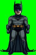 ABEL Batman Revised 1101