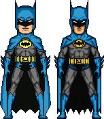 Batmanjimaparo1