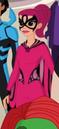 w:c:dc:Black Orchid