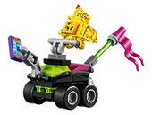 Lego 41230 III