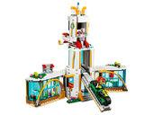 Lego 41232 II