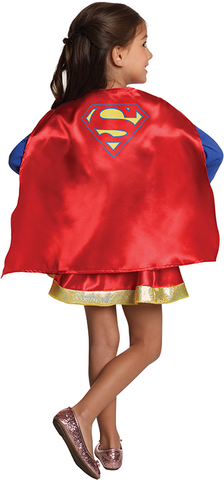 File:Roleplay stockography - Supergirl costume.png