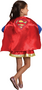 Roleplay stockography - Supergirl costume
