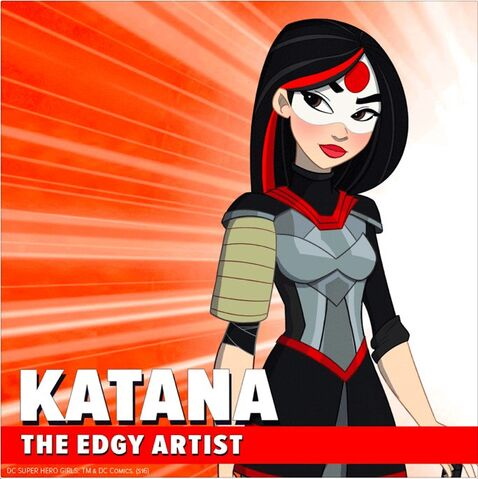 File:Katana description.jpg