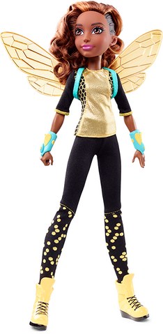File:Doll stockography - Action Doll Bumblebee I.png