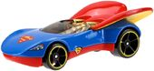 Hot Wheels Supergirl 1