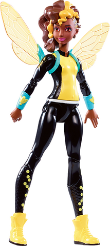 File:Doll stockography - Action Figure Bumblebee.png
