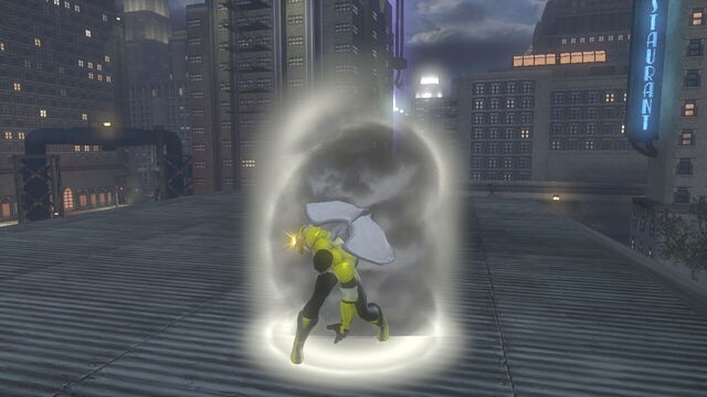 File:DC Universe Online 17.jpg