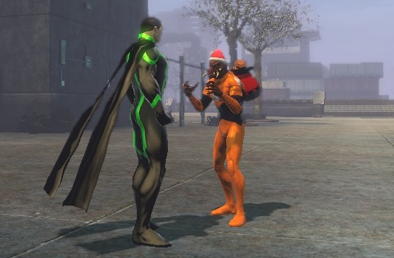 File:Larfleeze Caught Orange Handed.jpg