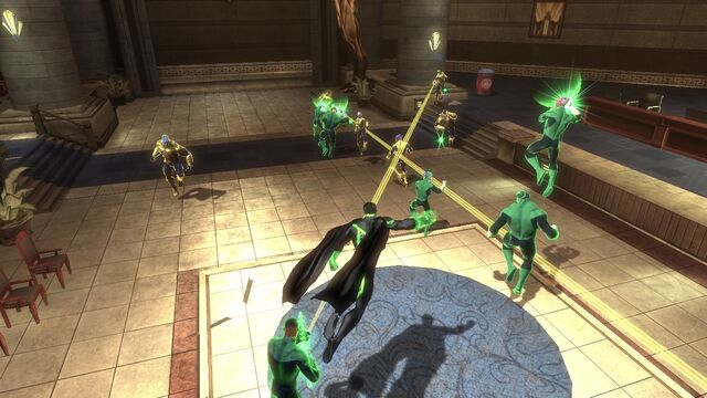 File:Smashing Sinestro Corps.jpg