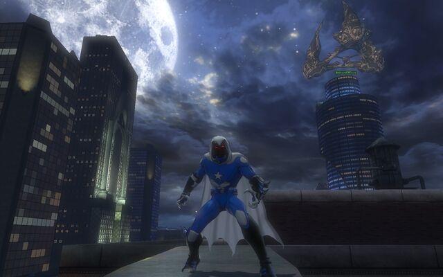 File:Hero Alpha Gotham DCUO 1.jpg