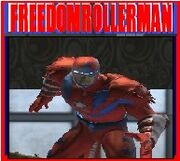 FreedomRollerMan2013 forumavatar03