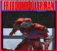 File:FreedomRollerMan2013 forumavatar03.jpg