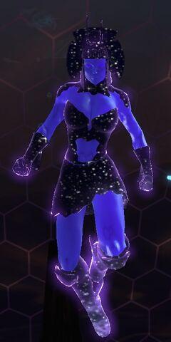 File:Sappho Sorceress.jpg