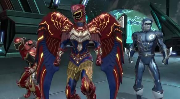 File:Dc-universe-online-iconic-battle-suit.jpg