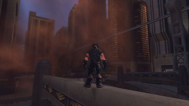 File:DC Universe Online 74.jpg