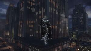 DC Universe Online 116