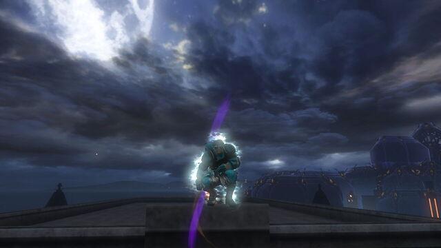 File:DC Universe Online 4.jpg