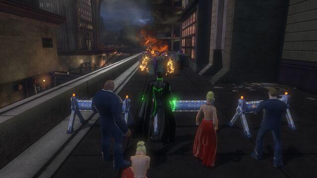 File:Joker Has Gone Too Far.jpg