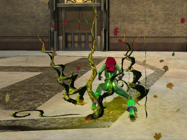File:Rose using Savage Growth.PNG