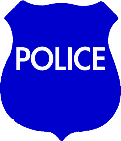 File:Policeicon.png