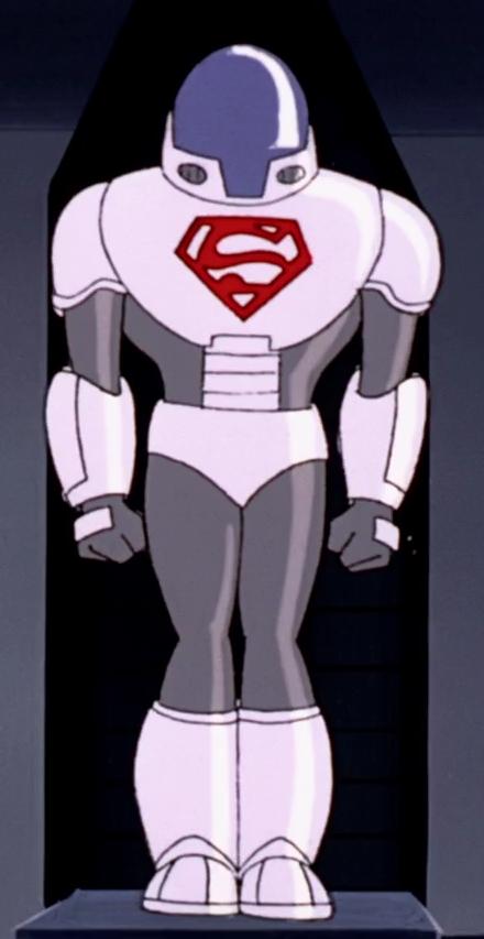 File:Superman space suit.png