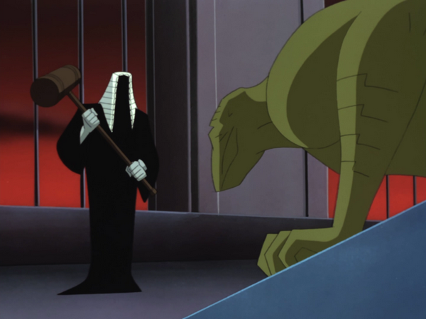 File:Judge prosecutes Killer Croc.png