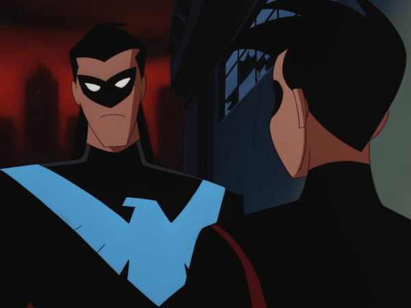 File:Nightwing and Robin.png