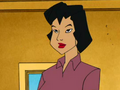 Mrs. Kim.png